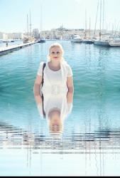 Sara's Harbour