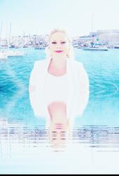Sara and the Boats