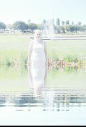Sara's Fountain