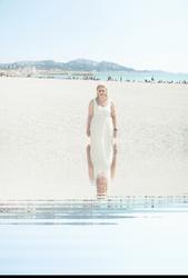 Sara's Sea Waves