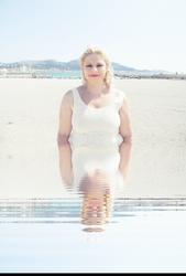 Sara's White Beach