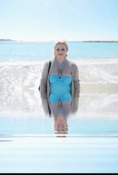 Sara's Reflections