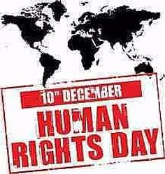 HumanRights Day