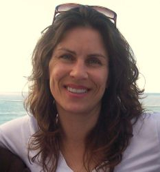 Lia Fairchild