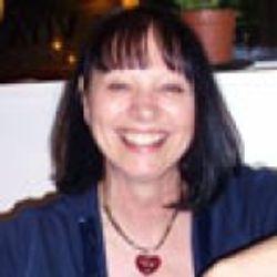 Pamela Howes