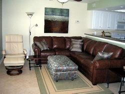 Living Room Furniture from Tropical Home Furnishings