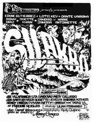 1975 - Silakbo (Prima Productions)