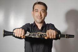 Darko Armenski