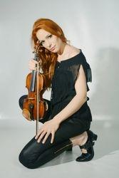 Sonja Kalajic