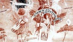 American Printing House