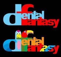 Dental Fantasy