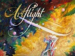 ArtFlight