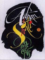 Adnan Shati