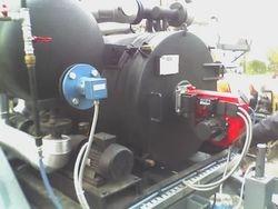 Bentone B30 nafta
