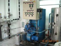Vaporax 300 kg/h