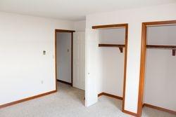 Bedroom-1 View