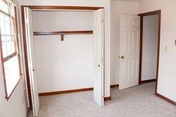 Bedroom-2 View
