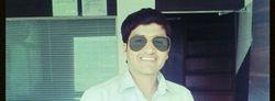 shravan panwar