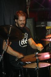 Jim Apostolou