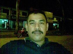 Suhairi bin Abd Malik