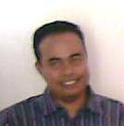 Rashid Kamarudin