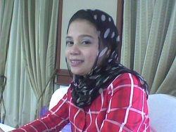 Wan Nora Suriyati