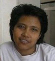 Noor Aziah Saidin