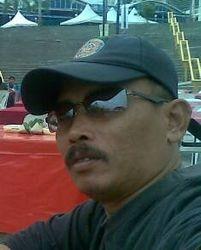 Jamalul Khair b Hj Adam