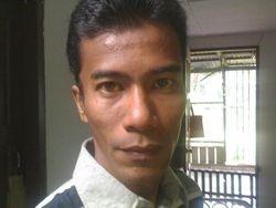 Meor Kamarol Hasnin b Baheran