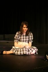 Alice in Wonderland 07-08