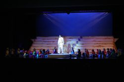 JOSEPH '11-'12
