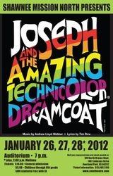 2011-2012 Joseph