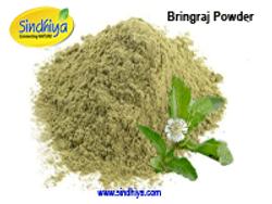Bhiringraj Powder