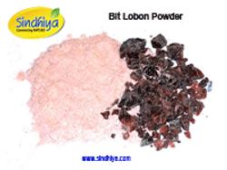 Bit Lobon Powder