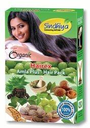 Hairex - Amla Plus
