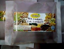 Red Sandal Wood Powder