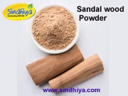Sandal Wood (White Chanda) Powder