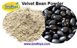 Velvet Bean Powder