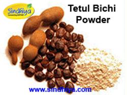 Tetul Bichi Powder