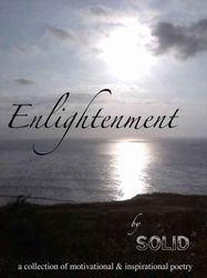 Enlightenment by SOLID