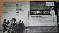 DVD from United States
