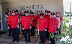 Gilgandra 2013