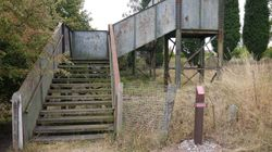 The original Overbridge