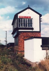 Norton Junction No1