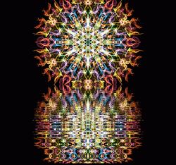 Light Bloom