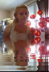 Sara's Poppy Dream