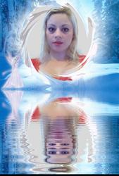 Sara's Snow