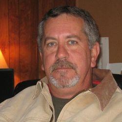 Steve Ridenour