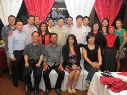 RISM Sabah 2013/2014
