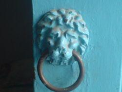 Door Knocks